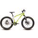 "Early Rider Hellion Trail 24"" - Bicicletas para niños - verde/negro"